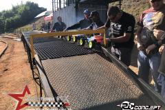 RC-X Challenge Round 2